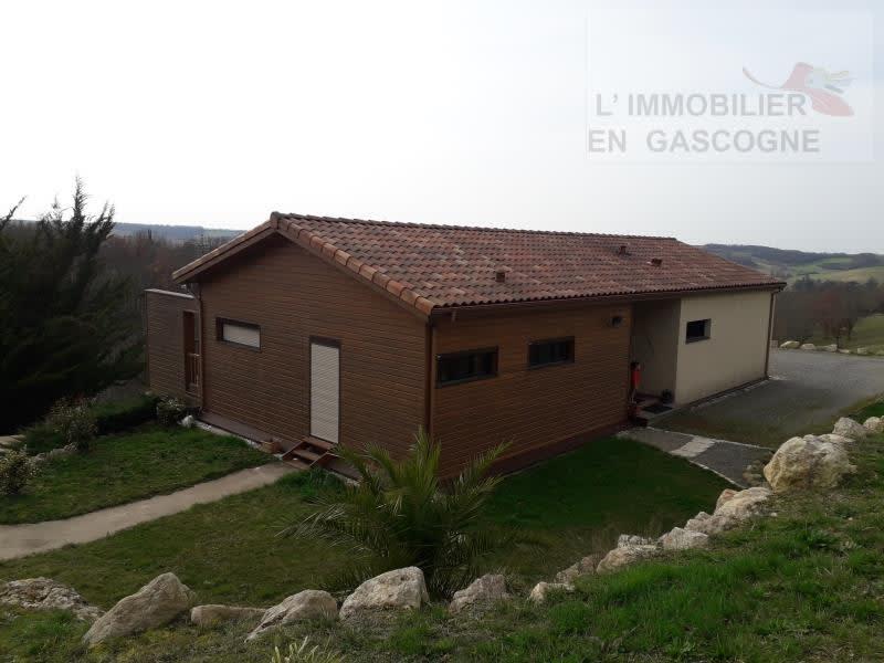 Venta  casa Auch 243000€ - Fotografía 2