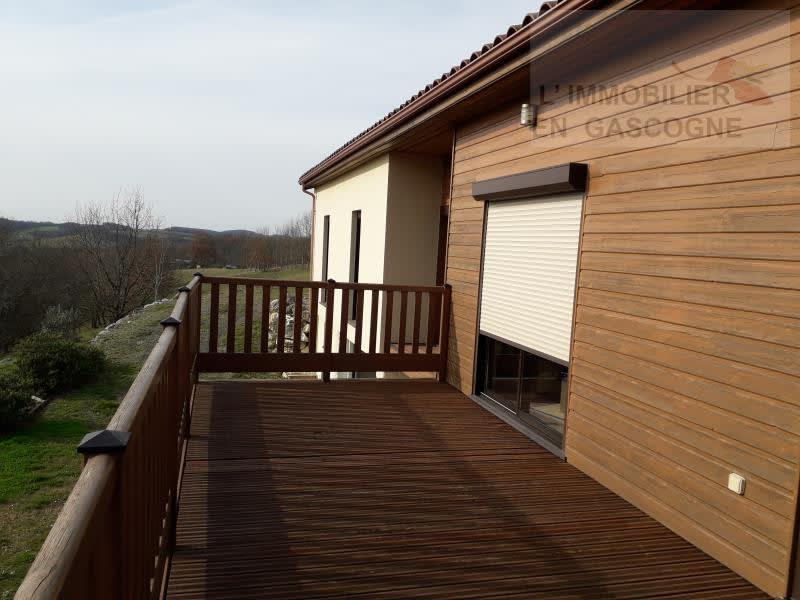 Sale house / villa Auch 243000€ - Picture 4