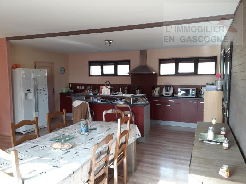 Venta  casa Auch 243000€ - Fotografía 5
