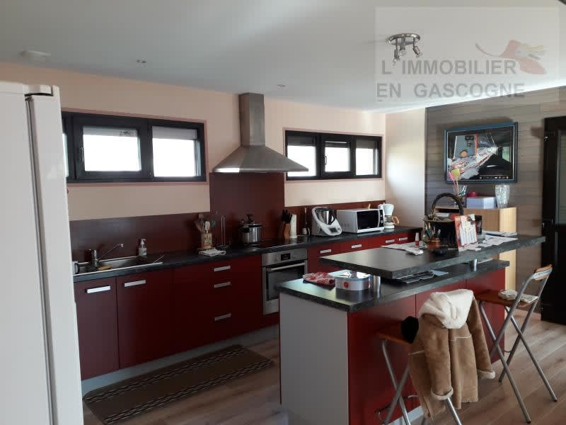Venta  casa Auch 243000€ - Fotografía 6