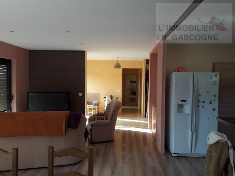 Venta  casa Auch 243000€ - Fotografía 7