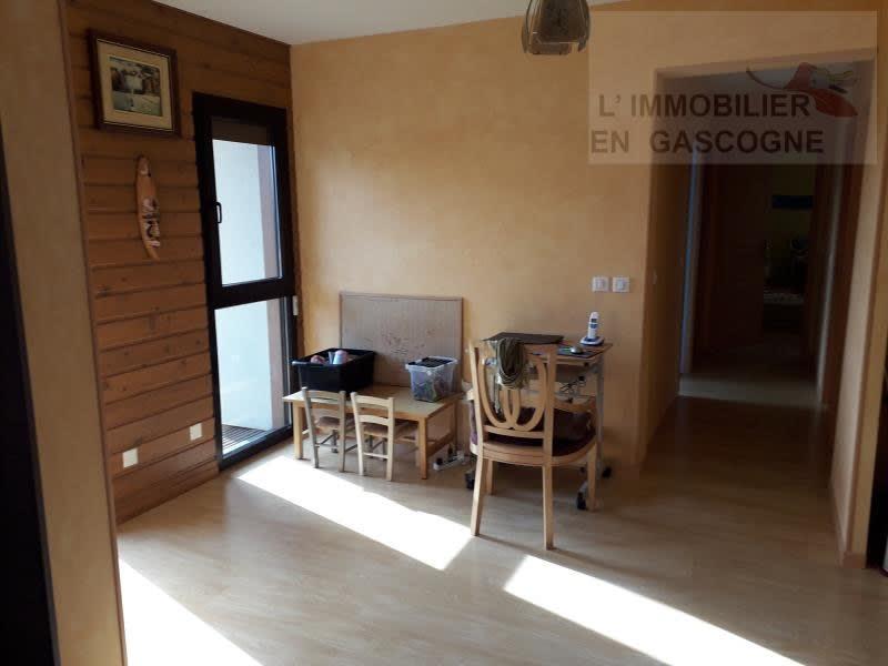 Venta  casa Auch 243000€ - Fotografía 8