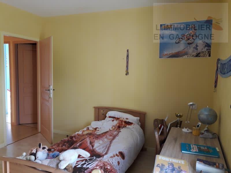 Venta  casa Auch 243000€ - Fotografía 9