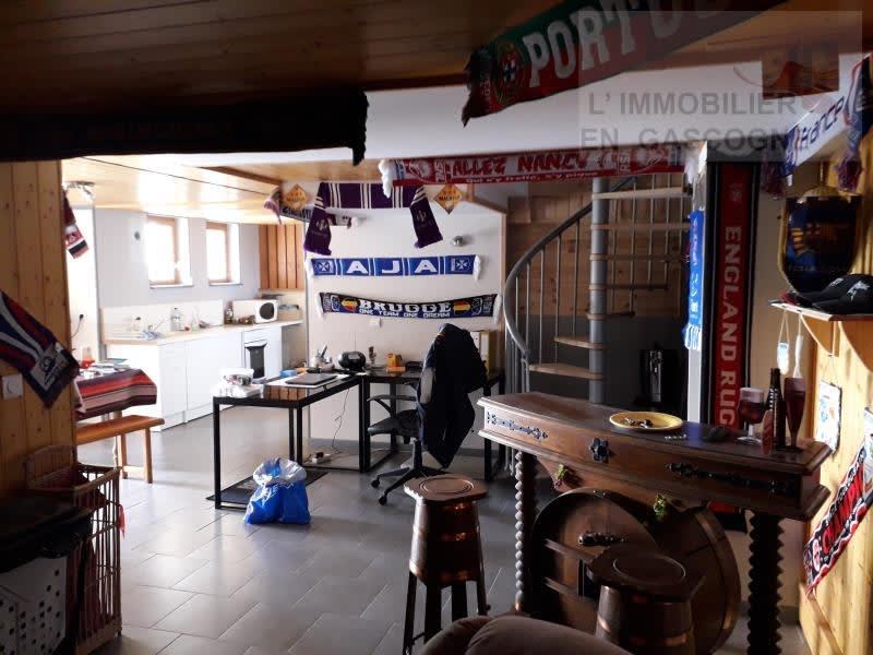 Venta  casa Auch 243000€ - Fotografía 10