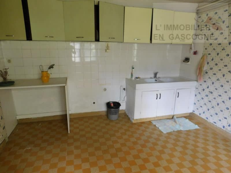 Sale house / villa Auch 155 000€ - Picture 5