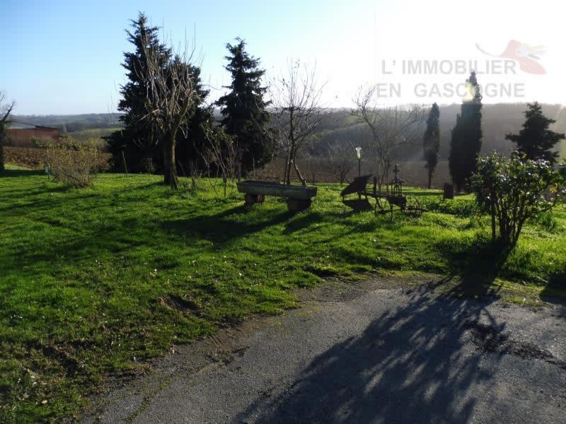 Sale house / villa Samatan 202000€ - Picture 2
