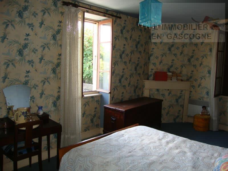 Sale house / villa Masseube 128000€ - Picture 6