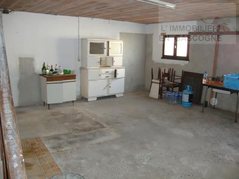 Sale house / villa Masseube 128000€ - Picture 8