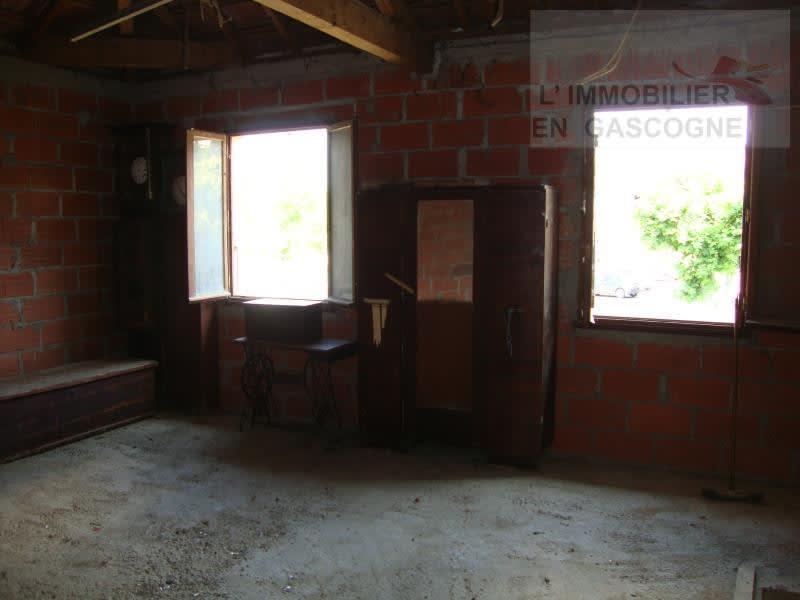 Sale house / villa Masseube 128000€ - Picture 9