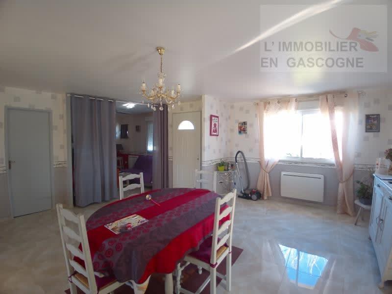 Venta  casa Trie sur baise 169000€ - Fotografía 3