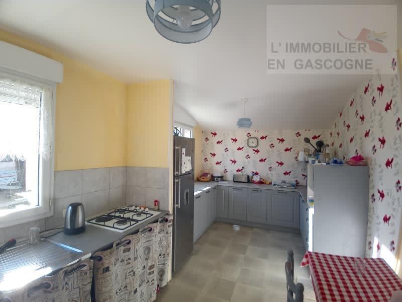 Venta  casa Trie sur baise 169000€ - Fotografía 4