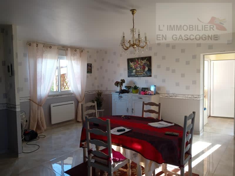 Venta  casa Trie sur baise 169000€ - Fotografía 7