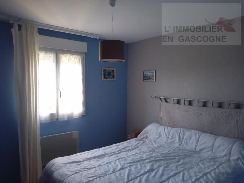Venta  casa Trie sur baise 169000€ - Fotografía 8