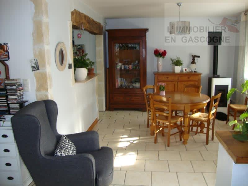 Vente maison / villa Auch 154000€ - Photo 2