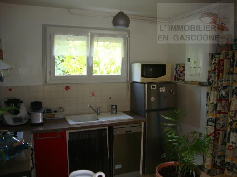 Venta  casa Auch 154000€ - Fotografía 3