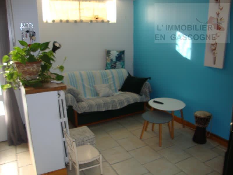 Venta  casa Auch 154000€ - Fotografía 4