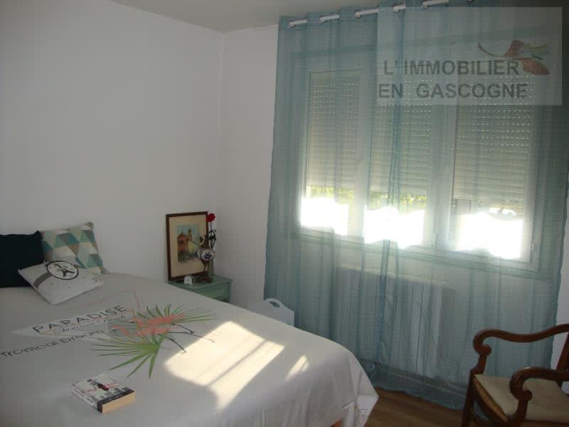 Vente maison / villa Auch 154000€ - Photo 6