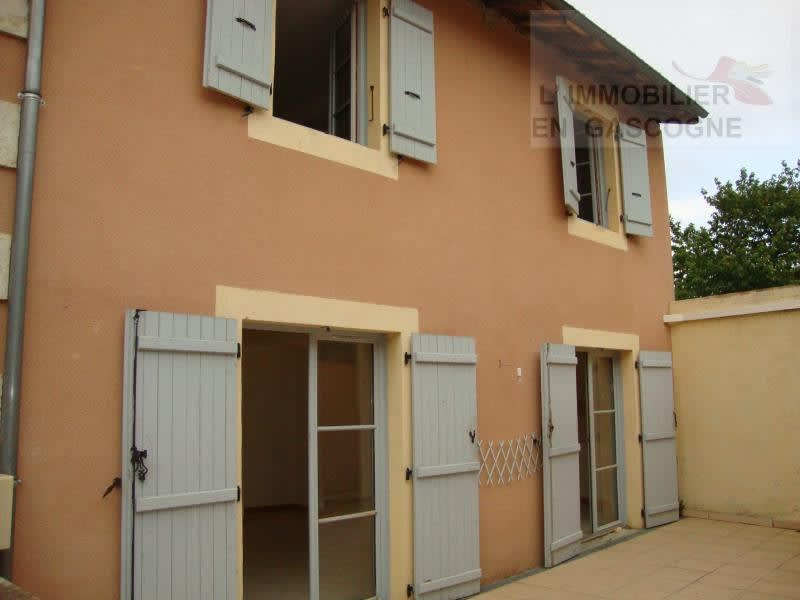 Sale house / villa Seissan 119000€ - Picture 2