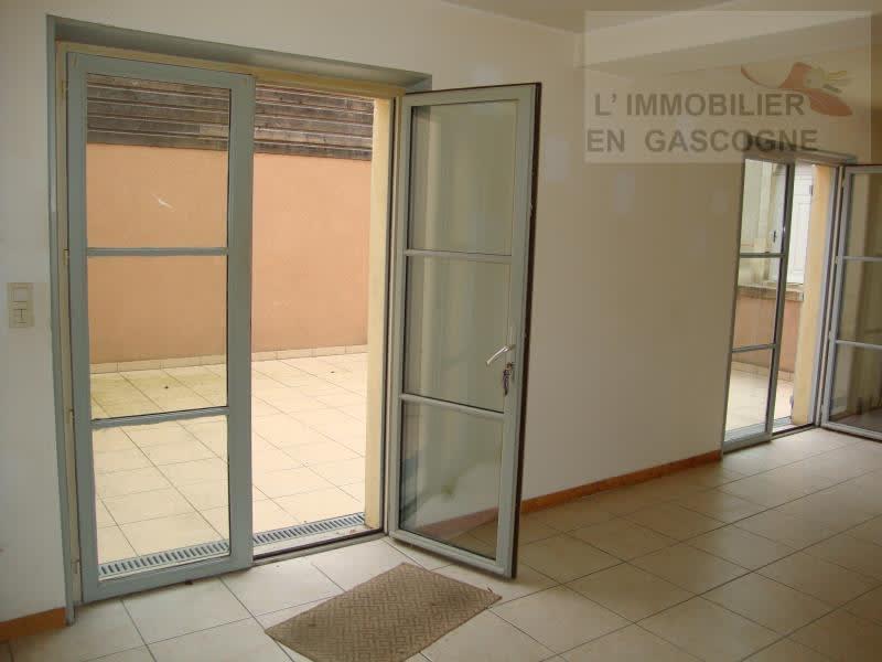 Sale house / villa Seissan 119000€ - Picture 3