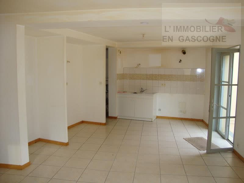 Sale house / villa Seissan 119000€ - Picture 4