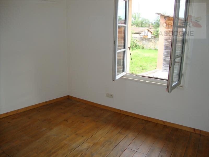 Sale house / villa Seissan 119000€ - Picture 5