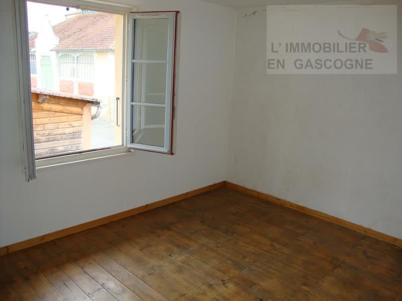 Sale house / villa Seissan 119000€ - Picture 6