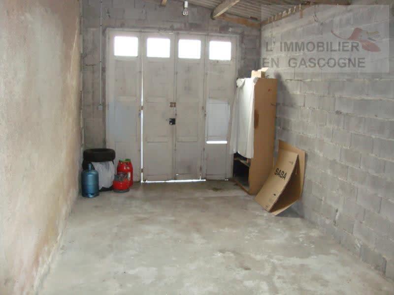Sale house / villa Seissan 119000€ - Picture 8