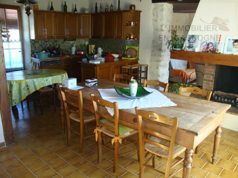 Sale house / villa Seissan 336000€ - Picture 6