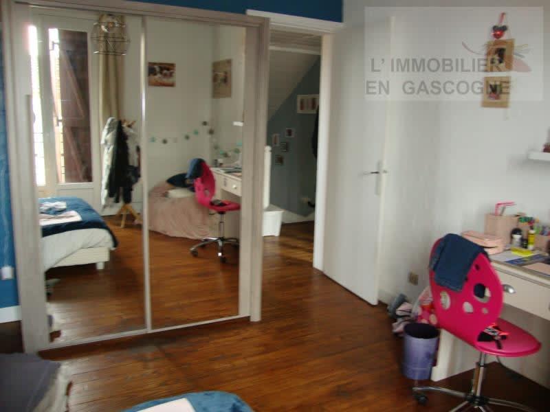 Sale house / villa Auch 199000€ - Picture 6