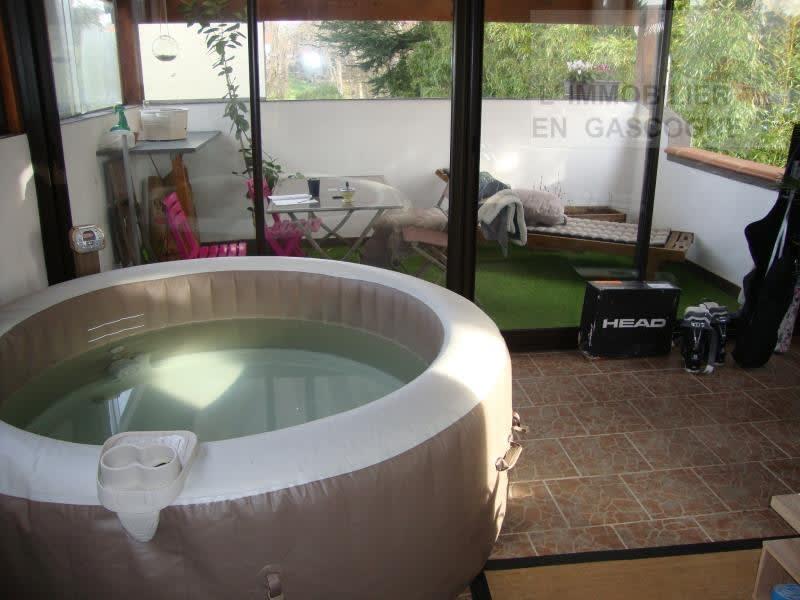 Sale house / villa Auch 199000€ - Picture 8