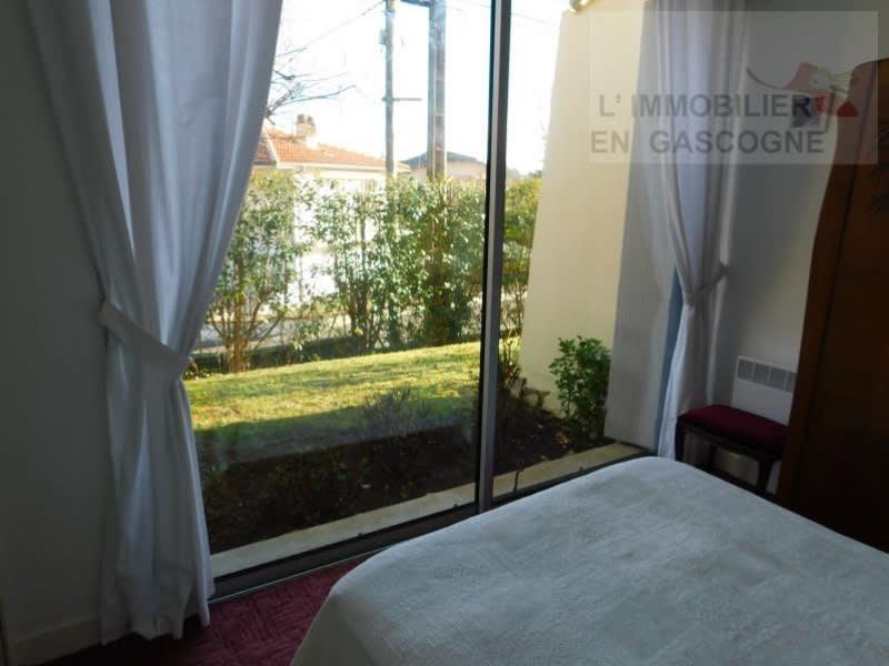 Sale house / villa Auch 245000€ - Picture 5