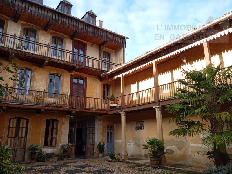 Venta  casa Trie sur baise 620000€ - Fotografía 6