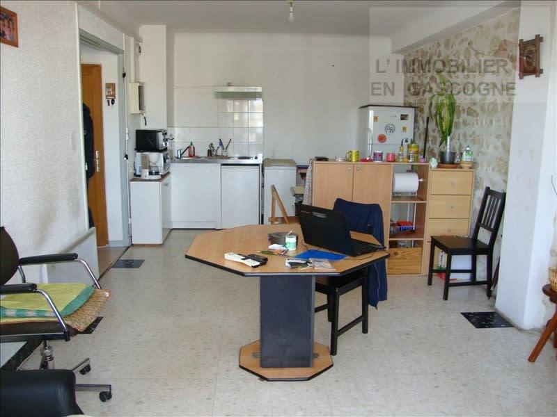 Verkauf mietshaus Auch 227000€ - Fotografie 1