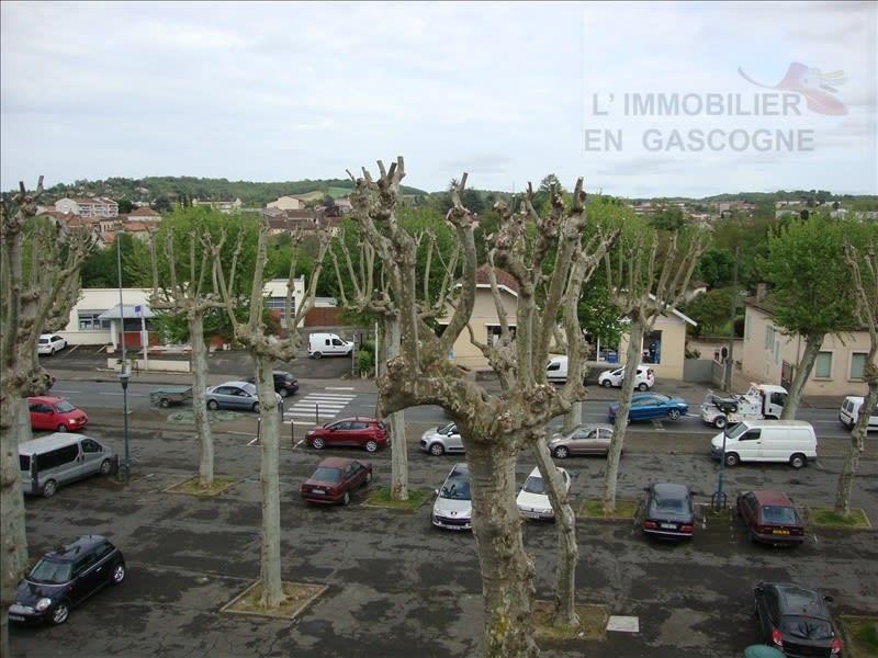 Verkauf mietshaus Auch 227000€ - Fotografie 2