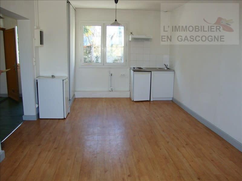 Verkauf mietshaus Auch 227000€ - Fotografie 4