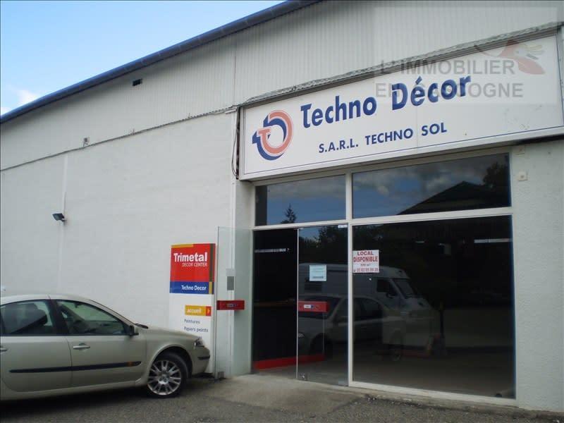 Sale building Auch 675000€ - Picture 2