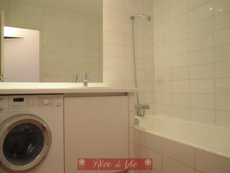 Sale apartment Le lavandou 500000€ - Picture 4