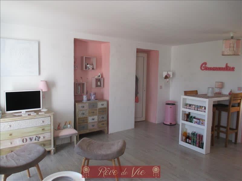 Vente appartement Bormes les mimosas 118000€ - Photo 2