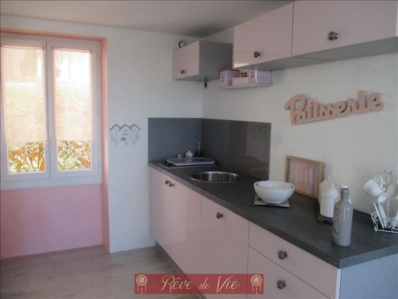 Vente appartement Bormes les mimosas 118000€ - Photo 3
