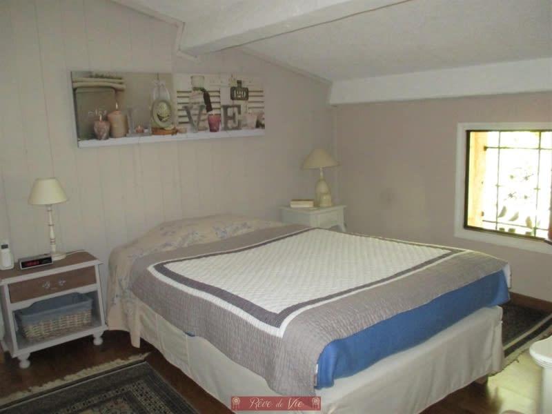 Sale apartment Bormes les mimosas 250000€ - Picture 4