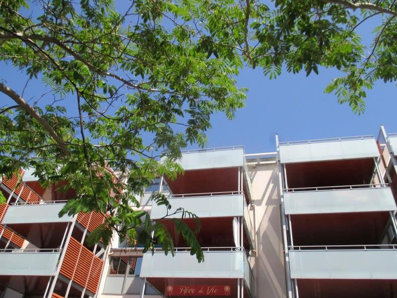 Vente de prestige appartement Le lavandou 575000€ - Photo 4