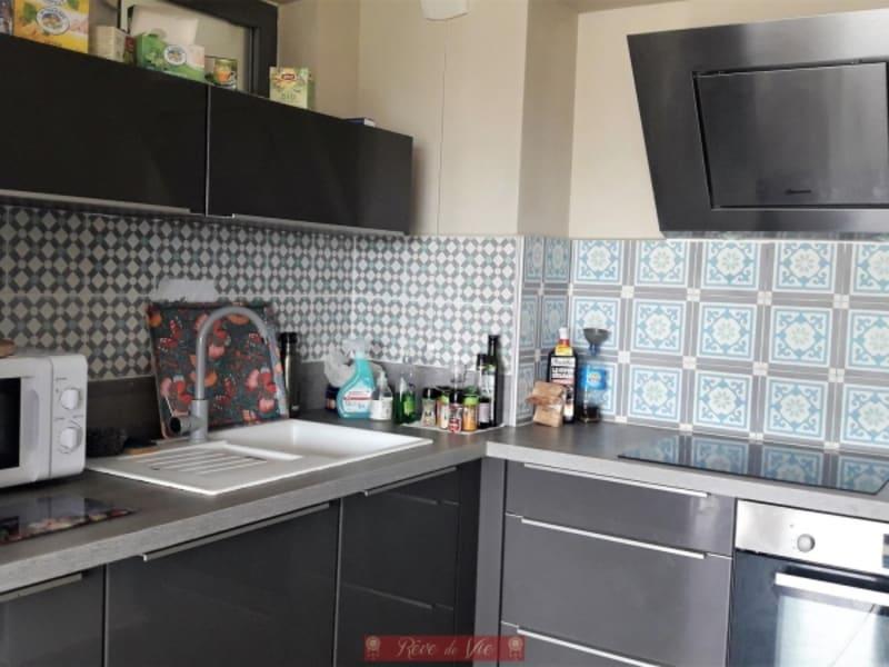 Vente de prestige appartement Le lavandou 575000€ - Photo 5