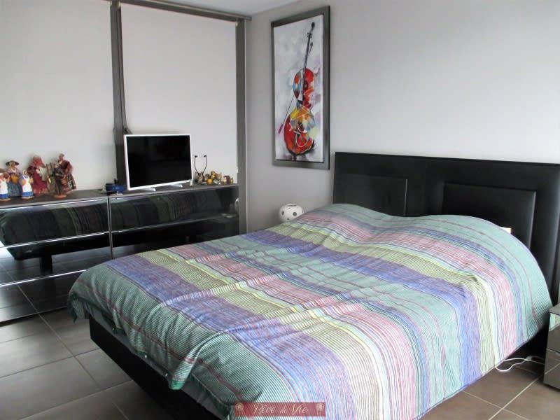 Vente de prestige appartement Le lavandou 575000€ - Photo 6