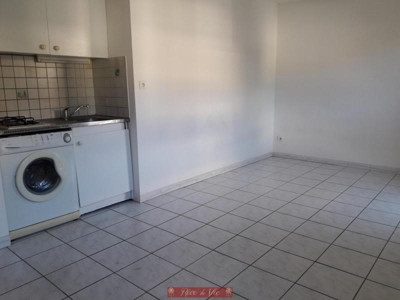 Vente appartement Bormes les mimosas 80000€ - Photo 3