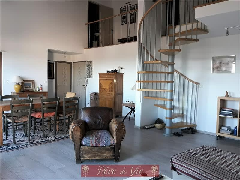 Vente appartement Bormes les mimosas 395 000€ - Photo 1