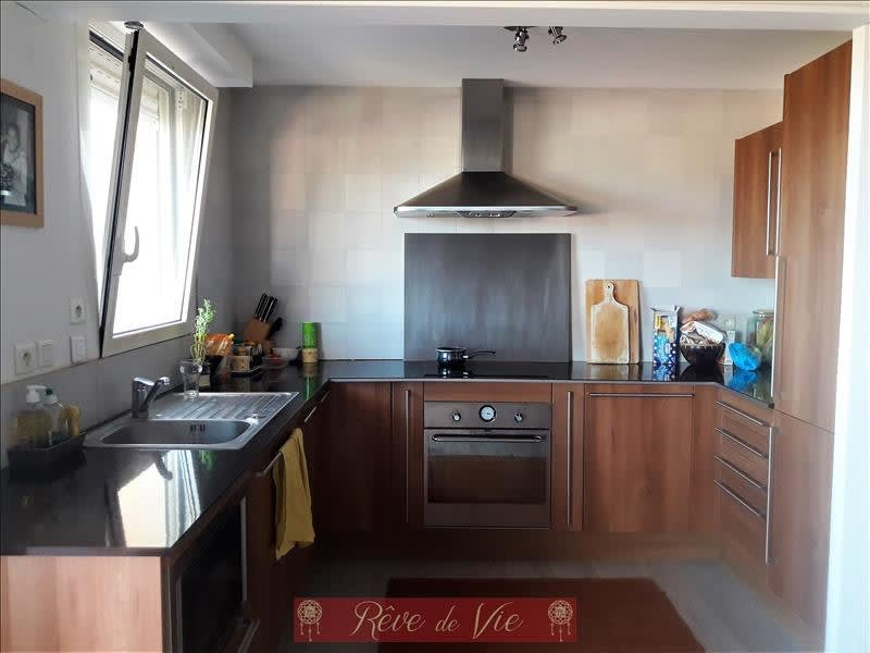 Vente appartement Bormes les mimosas 395 000€ - Photo 3