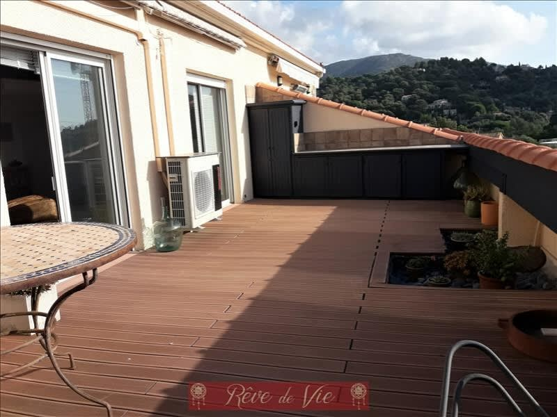 Vente appartement Bormes les mimosas 395 000€ - Photo 4