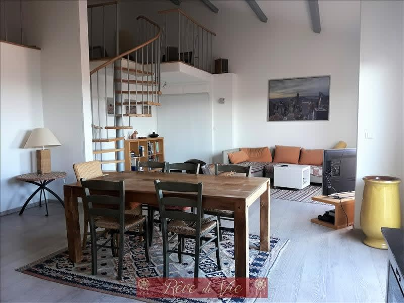 Vente appartement Bormes les mimosas 395 000€ - Photo 6