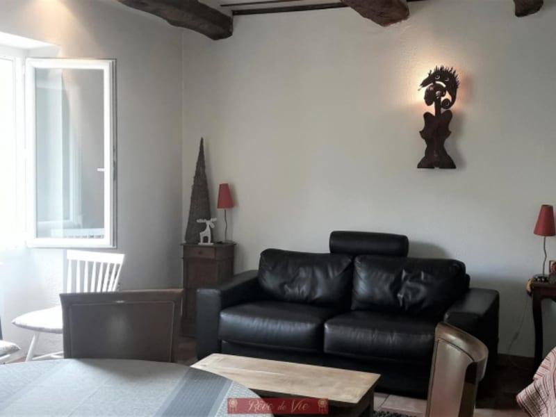Vente appartement Bormes les mimosas 195000€ - Photo 1
