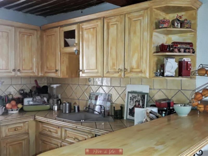 Vente appartement Bormes les mimosas 195000€ - Photo 2